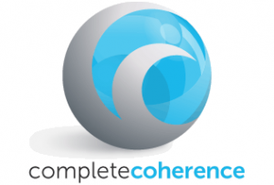 complete-coherence logo