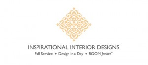 Inspirational Interior Designs LOGO