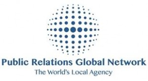 Public Relations Global Network