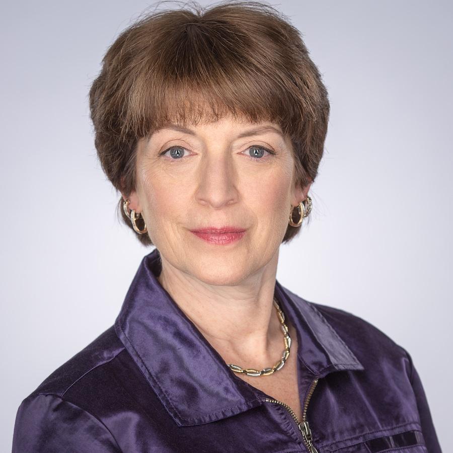 Beverly Flaxington