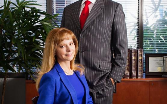 Donlevy-Rosen & Rosen_CROPPED