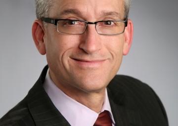 Michael Ian Bender