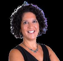 Debbie Delgado