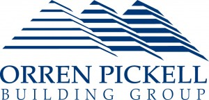 Orren Pickell Building Group