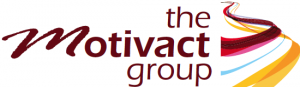 The MotivAct Group
