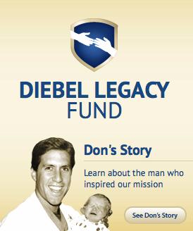 Diebel Legacy Fund