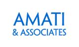 Amati & Associates