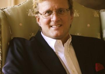 Paul Dietrich