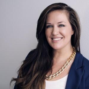 Christina McGarvey