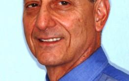 Dr. Richard Miller