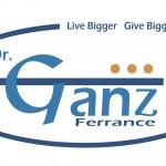 Dr Ganz Ferrance