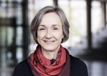 Lynn Roseberry