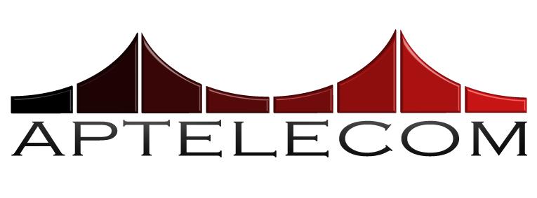 APTelecom