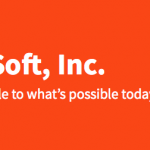 EnableSoft, Inc.