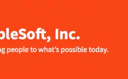 EnableSoft, Inc.