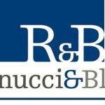 Romanucci & Blandin