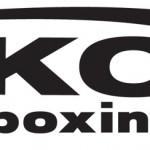 CKO Kickboxing_765