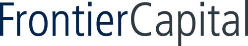 Frontier Capital-new