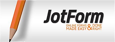 JotForm_465