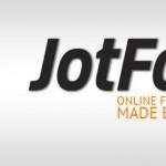 JotForm_765