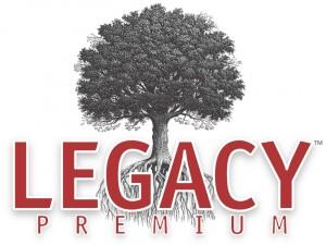 Legacy-Premium-Logo-_765