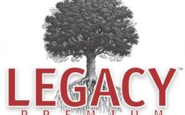 Legacy-Premium-Logo_375
