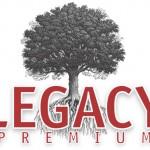 Legacy-Premium-Logo_455