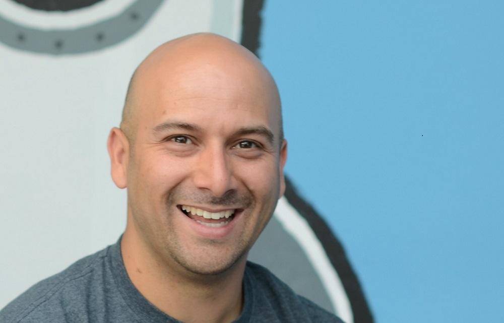 Rob-Castaneda-Founder-and-CEO-ServiceRocket