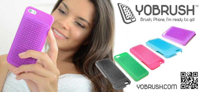 YoBrush_765