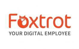 Foxtrot-new-license-enablesoft
