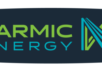 Karmic Energy
