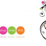 ShopWrapShip.com