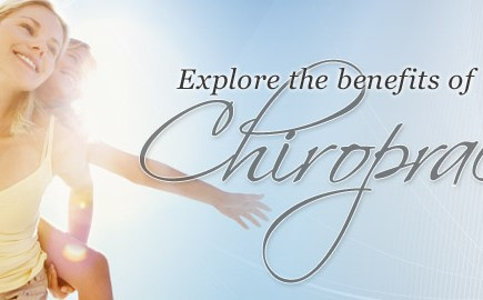Chiropractic Holistic Health and Wellness