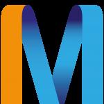 Ideal Media Logo