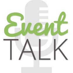 Event Talk_Logo