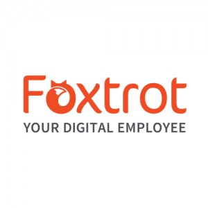 Foxtrot-new-license