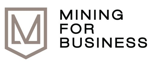 Mining For Business