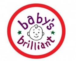 Baby's Brilliant APP