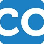 Covestor_500