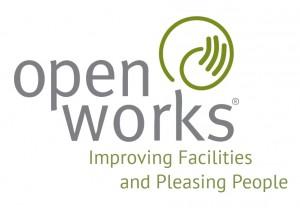 OpenWorks logo