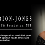 Laura Dion Jones