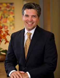 Dr. Hector Rodriguez-Luna