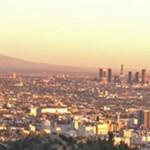 La Fuente Hollywood Treatment Center