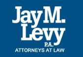 Jay Levy Logo