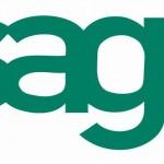 logo_sage_cmyk_300