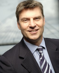 Peter Strohkorb