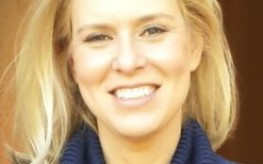 Sharon Rechter