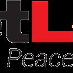 netlok-master-logo