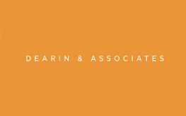 Dearin and Associates