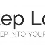 step-loans-corporate-logo-sample-31 (1)